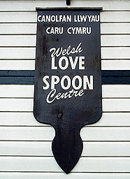 /image/upload/cabancoed/welsh_love_spoon_centre_254.jpg